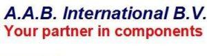 A.A.B International B.V. sponsort met regelmaat de container transportkosten naar Gambia.
