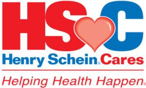 """Henry Schein is in 1932 opgericht met een diepgewortelde overtuiging iets te kunnen betekenen voor de industrie en de gemeen schap waar wij actief in zijn. Vanuit deze belofte en geïnspireerd door Benjamin Franklin is """"doing well by doing good"""" ons gedachtegoed en tevens de basis voor Henry Schein Cares, ons wereldwijde programma voor maatschappelijke verantwoordelijkheid. Onze sponsor voor het """"tandenpoets""""project in Gambia."""