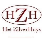 Het ZilverHuys heeft een grote collectie zilveren en verzilverde kindergeschenken. Denk daarbij aan verzilverde spaarpotten, verzilverd rammelaars van diverse bekende figuren zoals Nijntje, Sprookjesboom van de Efteling of Dikkie Dik. Het ZilverHuys is sponsor in het algemeen.
